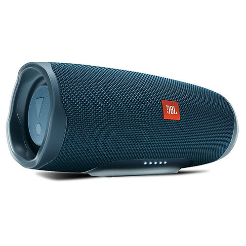 JBL Portable Speaker with Built-in Power Bank
