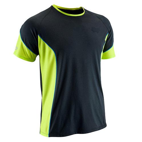 Men's Sport Jersey