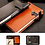 Thumbnail: 5000 mAh Power Bank Notebook with 16GB Pen Drive