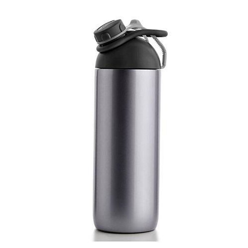 Premium Artist Suction Bottle