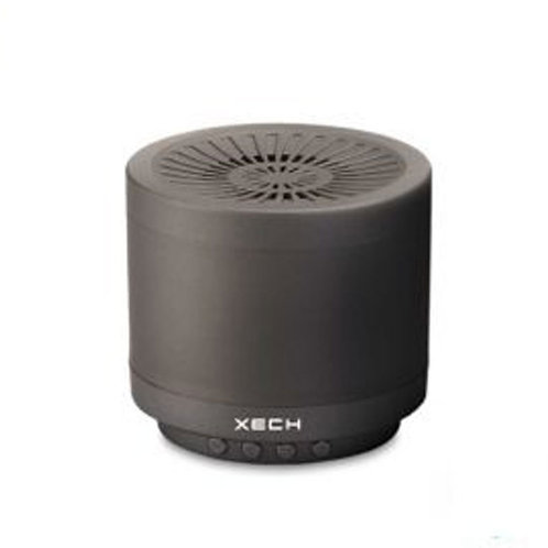Mandala Wireless Speaker