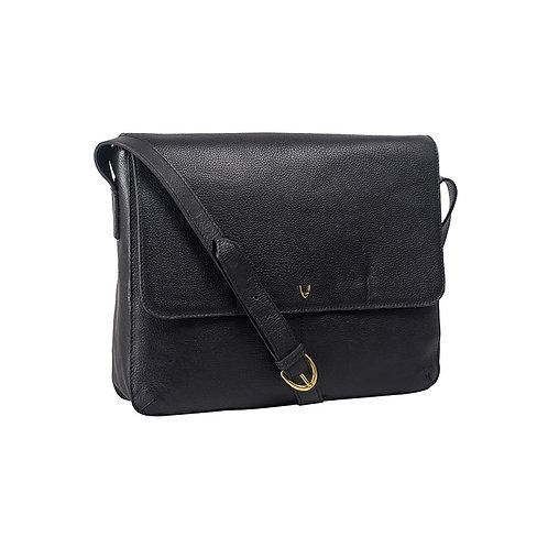 Hidesign Siberia Messenger Bag