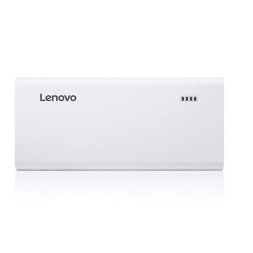 Lenovo PA 10400 10400 mAh Power Bank