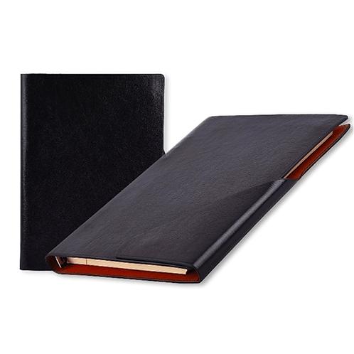 Classic Premium Notebook