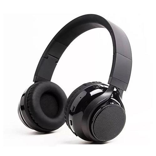 SB250 3W Bluetooth Speakers Plus Headset