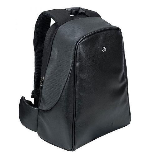 Jaguar Premium Anti Theft Laptop Backpack