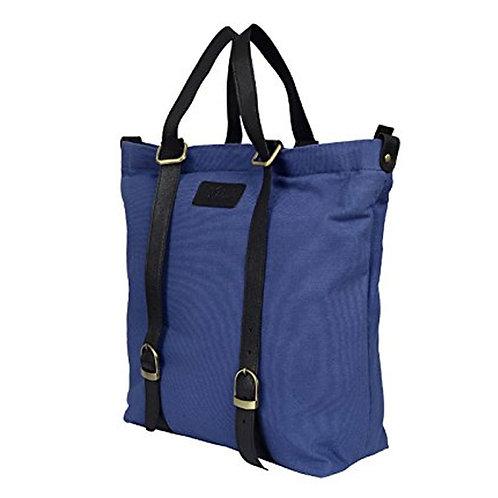Hidekraft Shopping Bag