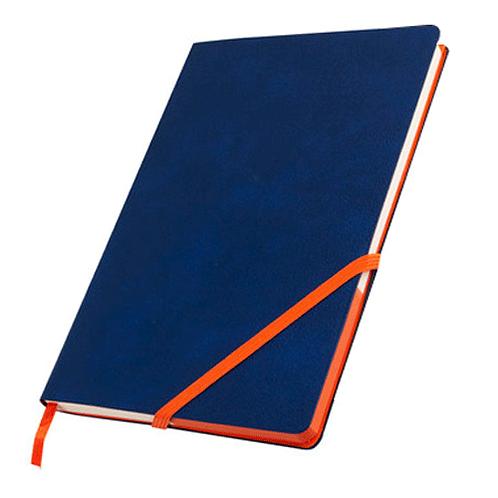 Kriss Notebook