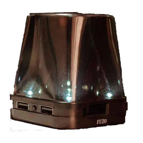 TechDeck USB HUB