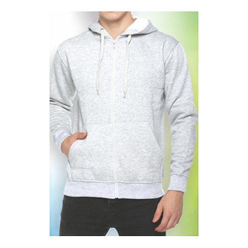 Zero Degree Hoodie Sweatshirt