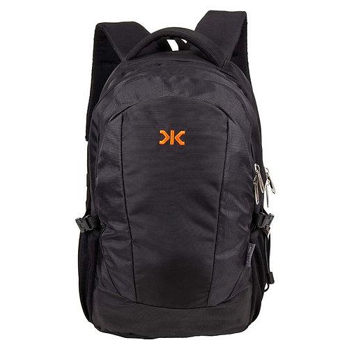 Killer Forbes Laptop Backpack