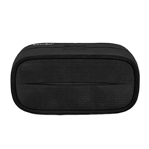 SoundBot SB572 5W Bluetooth Speaker