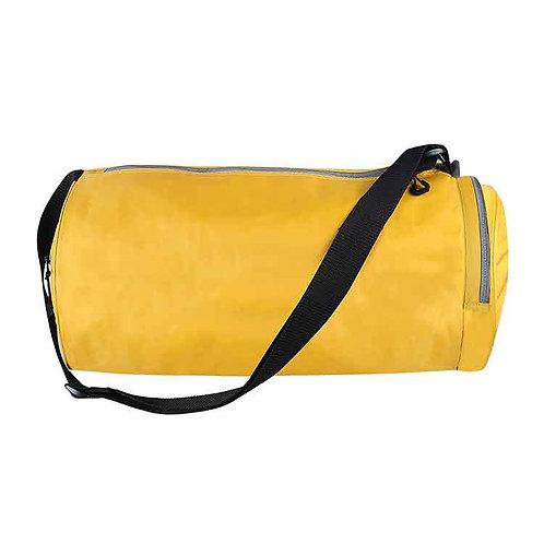 Gymster Bag