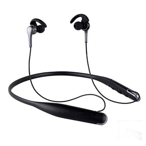 Bluetooth Earphone Set Loop