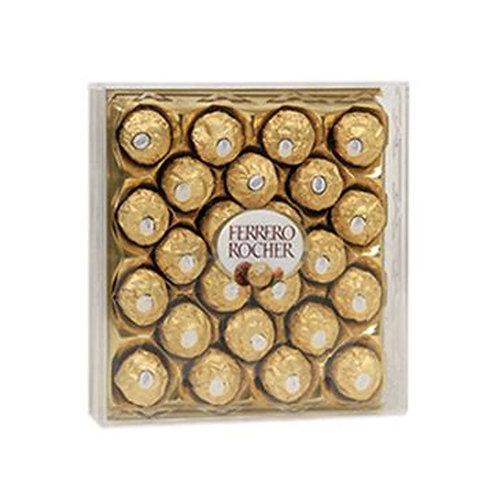 Ferrero Rocher - Pack of 24