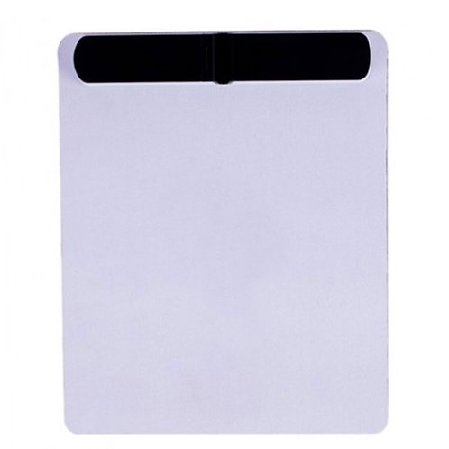 Mouse Pad With 3 Port USB Hub