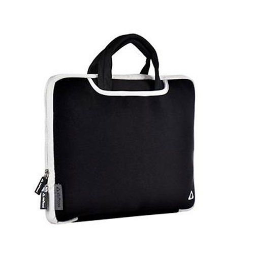 GO Easy Fit Sleeve For Laptop