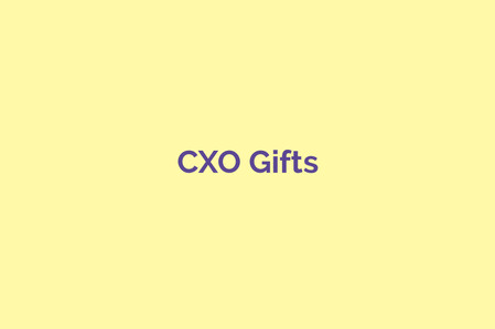 CXO Gifts.jpg