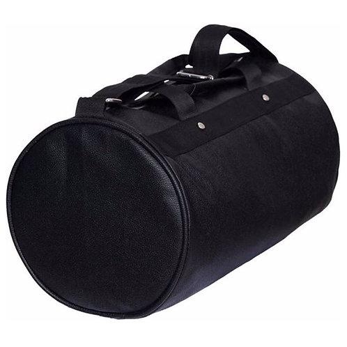 Disk Duffle Bag