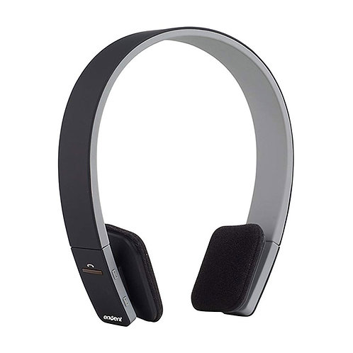 Envent BoomBud Bluetooth Headphones