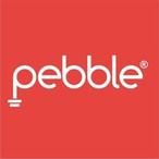 pebble.jpeg