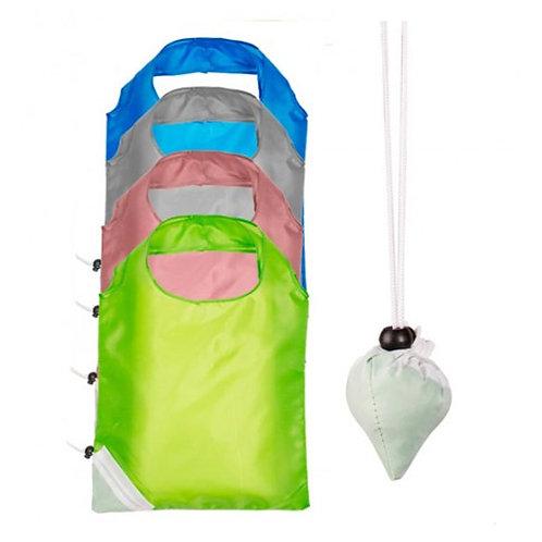 Shopping  Folding Shopping Bag