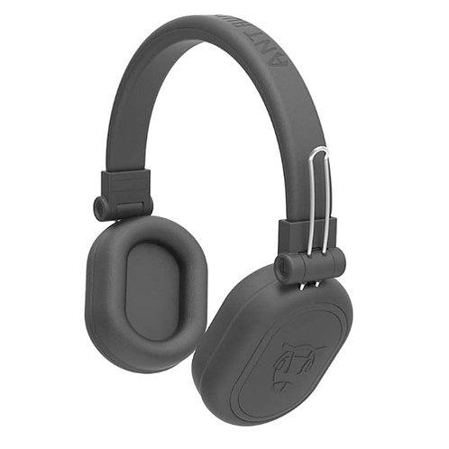 Ant Audio Treble 1200 HD Bluetooth Over Ear Headset