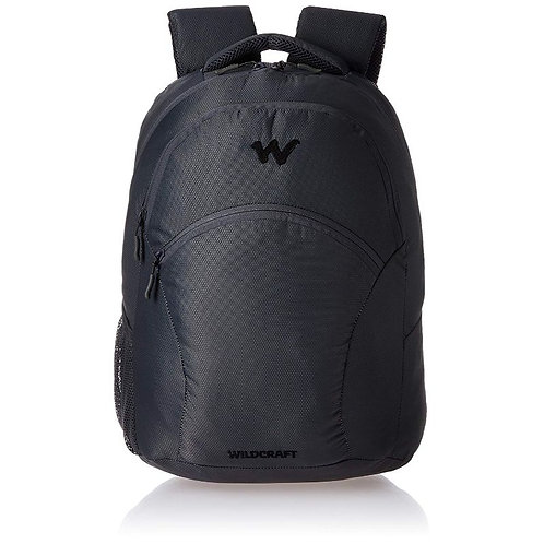 Wildcraft Ace Backpack