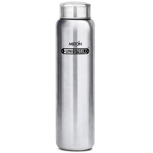 Milton Aqua 1000 Single Walled Bottle