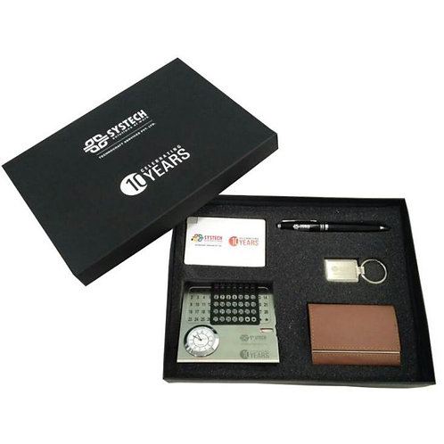 5 in 1 Gift Set