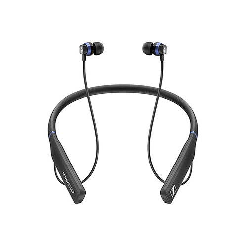 Sennheiser CX 7-00BT in-Ear Wireless Headphones