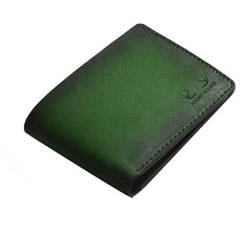 Havana Bifold Wallet