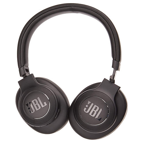 JBL Duet NC Headphones
