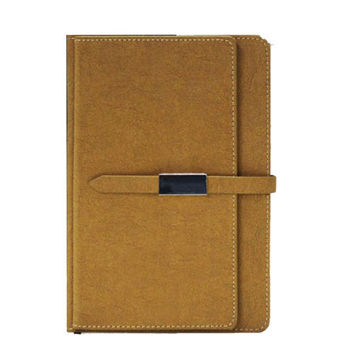 Multi Functional Office Diary