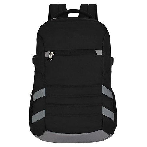 Battle Tank Laptop Backpack