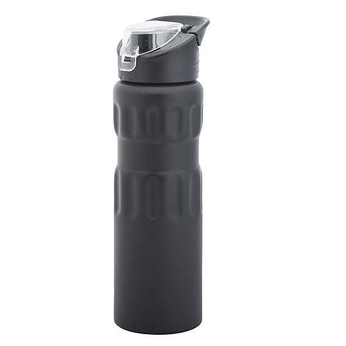 Promotional Gripper Bottle