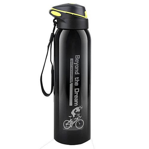 Travel Water Bottle Sipper
