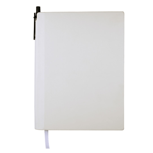 Wytbook Notebook