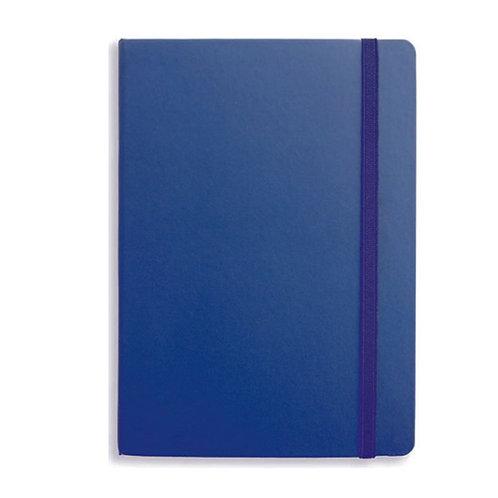 Fluct  Journal