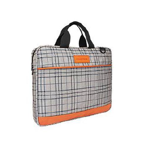 6 Sigma Messenger Bag