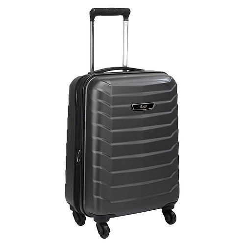 VIP Jaguar Cabin Luggage Bag