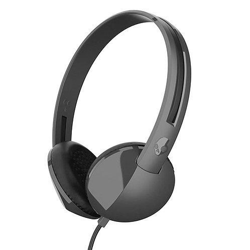 Skullcandy S5LHZ-J576 Stereo Headphones