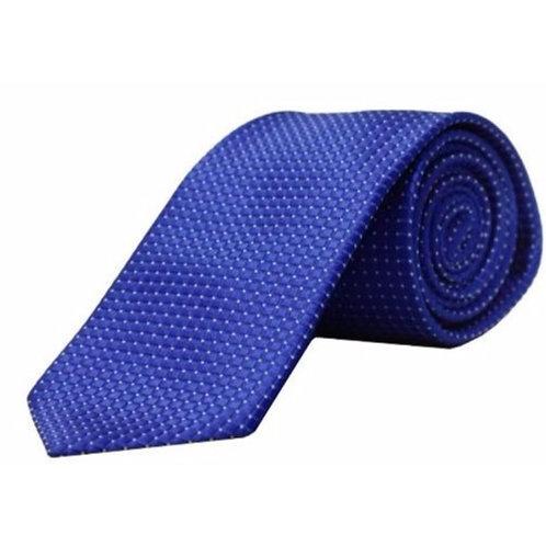 Blackberrys Blue Tie