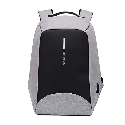 Anti Theft Casual Laptop Backpack