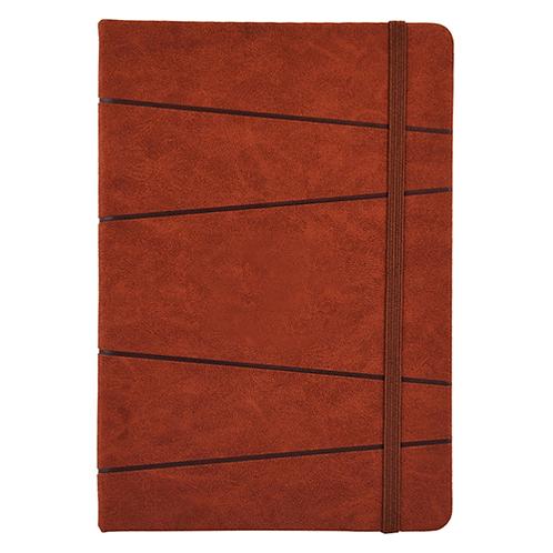 Zigy Notebook