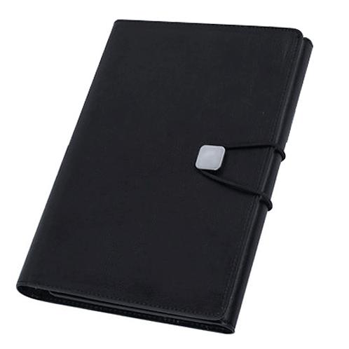Senate Premium Notebook