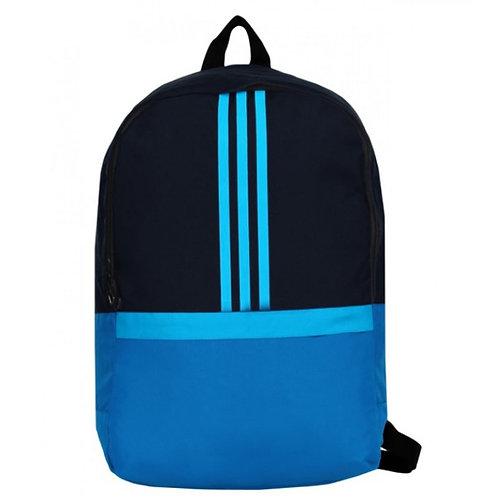 Adidas Versatile 3s Backpack