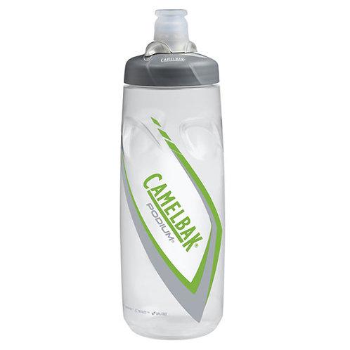 Podium 24oz Sport Water Bottle
