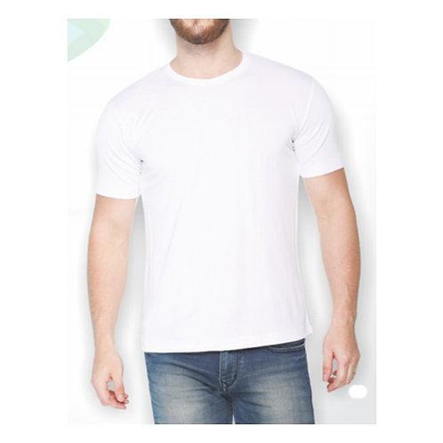 Sport Republic Acti-Runn Dry Fit T-Shirt