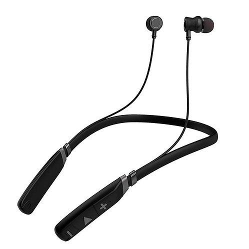 Artis BE910M Sports Bluetooth Wireless Earphone